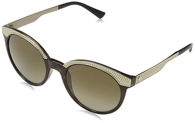 af532648b1b VERSACE Women s 0VE4330 988 13 53 Sunglasses