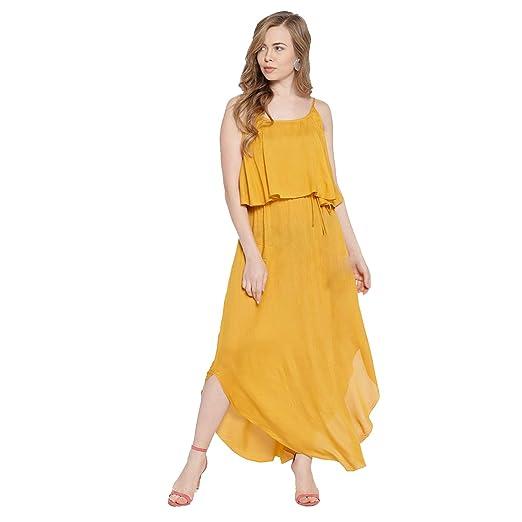 aab6edb8b Srw Women'S Pink Tops: Amazon.in: Clothing & Accessories