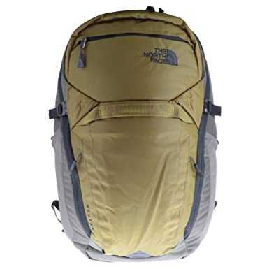 4473ff8b72d2 Amazon.com  The North Face Unisex Router Backpack  Shoes