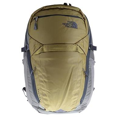91d45e49b7c228 Amazon.com: The North Face Unisex Router Backpack: Shoes