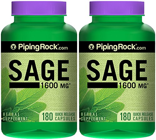 sage extract drops - 9