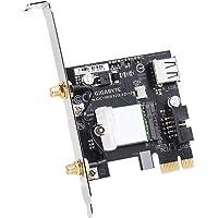 Gigabyte GC-WB1733D-I PCIe Expansion Card
