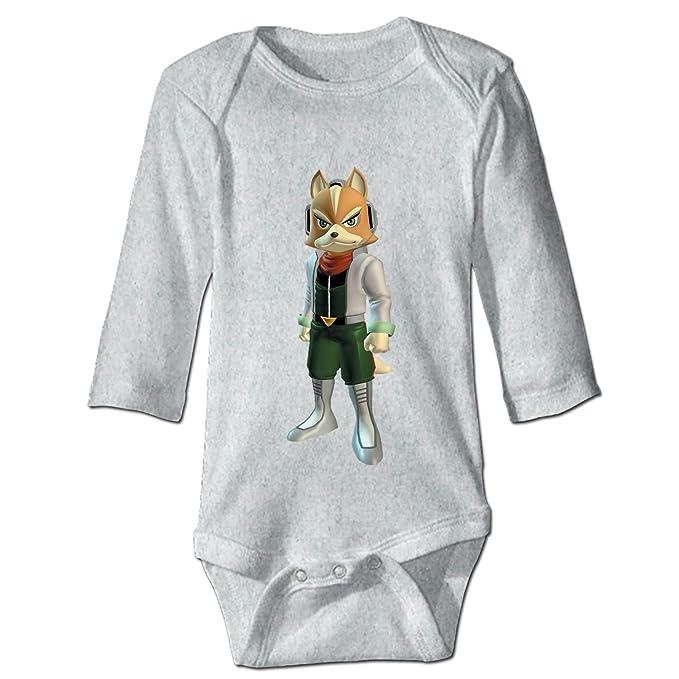 Amazon.com: AyxjlSv - Traje de baño para bebé (manga larga ...