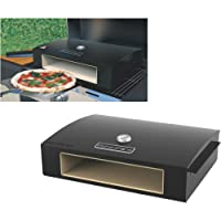 Bakerstone Outdoor Pizza Oven Box