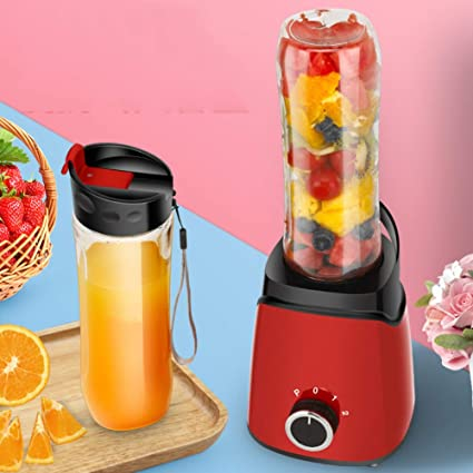 Blender, Juicer Or Smoothie Maker? Which?