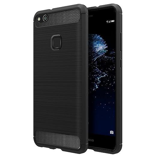 7 opinioni per Huawei P10 Lite Cover Custodia 5.2
