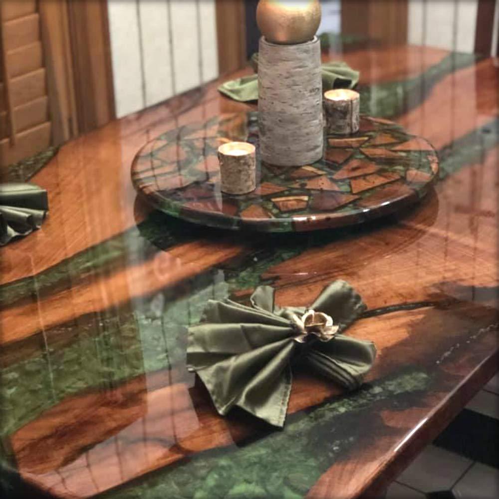 Stone Coat Countertops Epoxy (1/2 Gallon) Kit by Stone Coat Countertops (Image #8)