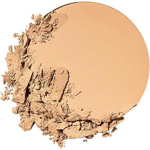Buy the best drugstore face powder
