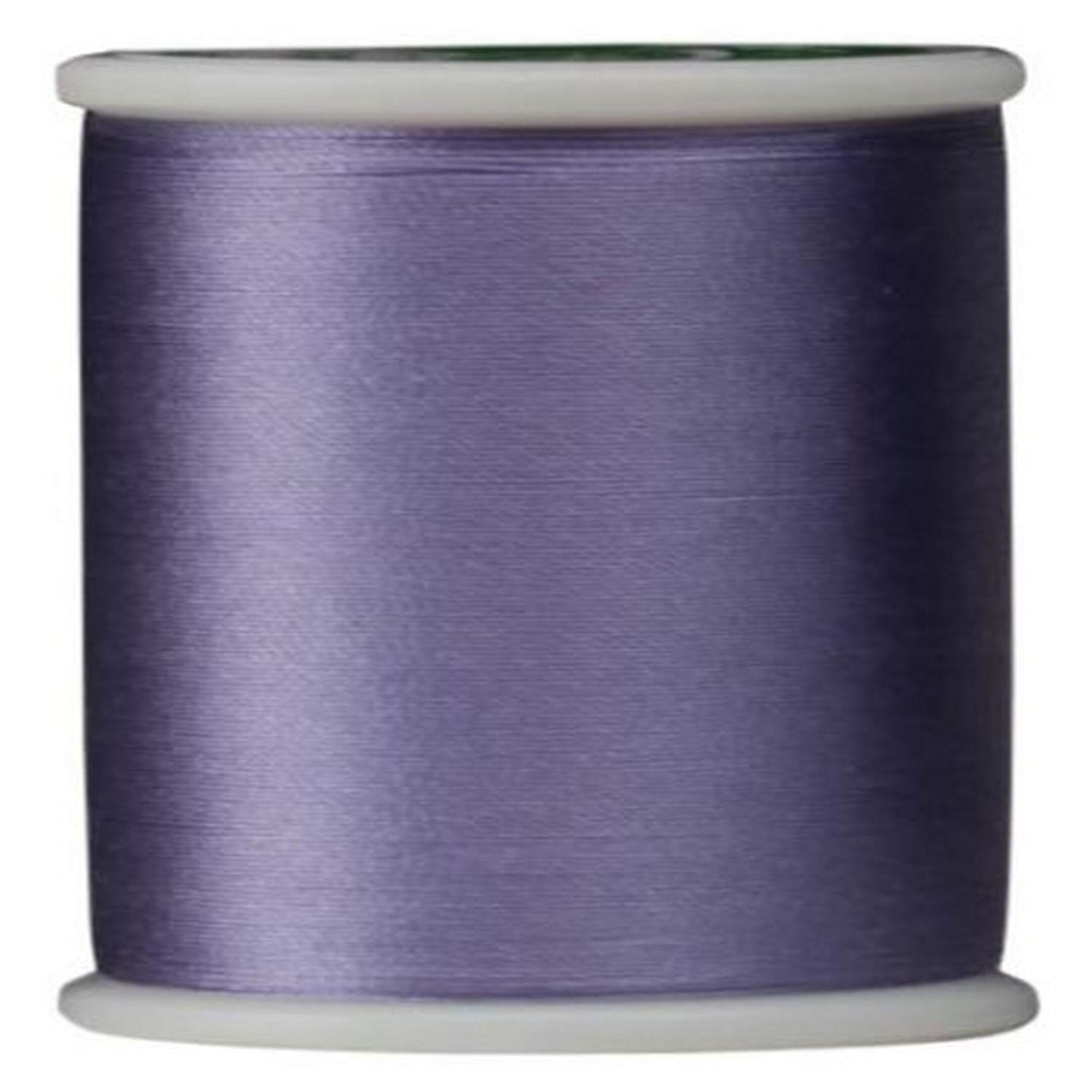 Emerald Clover 035 Silk Thread