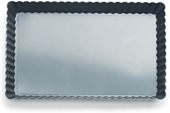 Fox Run 11 Inches Rectangular Tart Pan