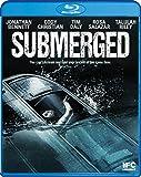 Submerged [Blu-ray]