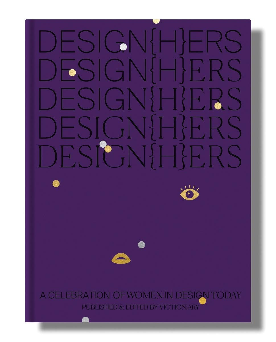 design h ers a celebration of women in