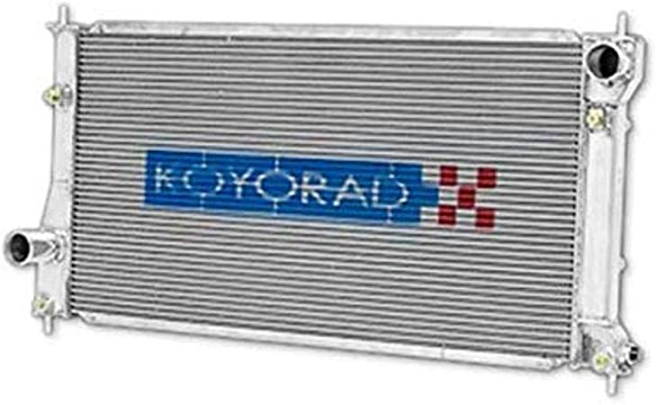 futurepost.co.nz Engine Cooling Motors Koyorad R1439 High ...