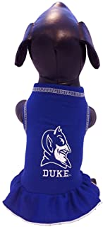 product image for NCAA Duke Blue Devils Cheerleader Dog Dress