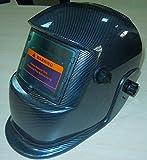 XDH Auto Darkening Solar Powered Welders Welding Helmet Mask With Grinding Function