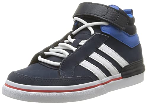 2 Zapatillas K Originals Top deporte Court de adidas Jc1TlKF
