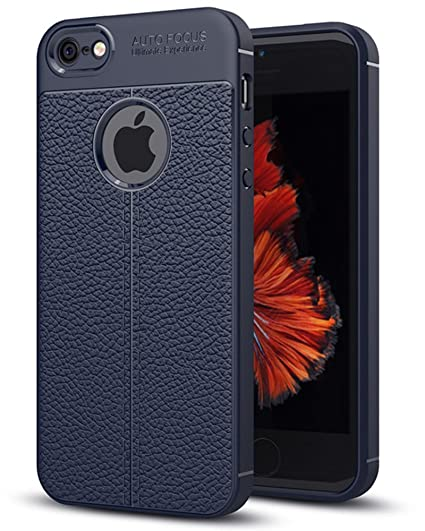 golden sand leather texture series rugged armor amazon in electronicsIphone 5s Popular Cases Apple Case For Iphone 5 Designer Duffle Bag Cases For I Phone 5s Fashion #5