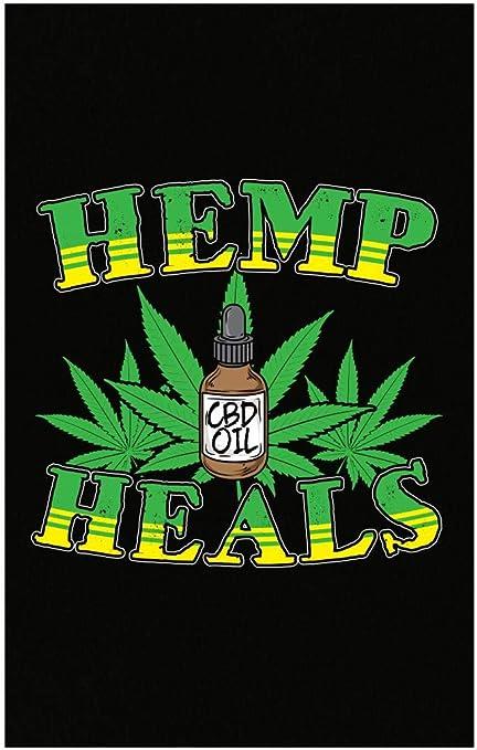 """Bong diagram Patent poster 24x36/"""" weed smoking marijuana pot"""
