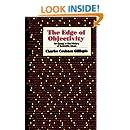 Edge of Objectivity