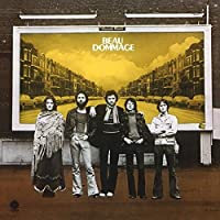 Beau Dommage (1974) (Vinyl)