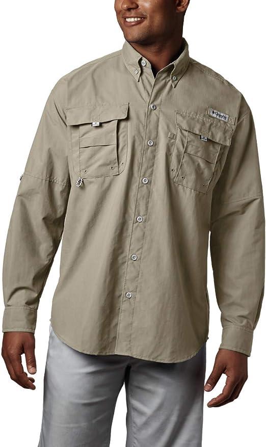 $80 Mens Under Armour Performance Oxford Button Up Dress Shirt Grey Long Sleeve