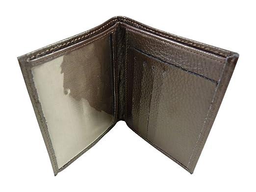Préférence Porte-carte de credit, fidelité, visite, carte d'identité, permis  LR89
