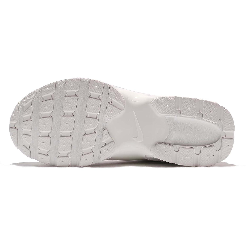 Nike Schuhe - W Air Max Jewell Se Prm WeißWeißGolden Größe