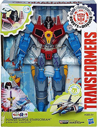 Transformers-Robots-in-Disguise-Power-Surge-Starscream-Mini-Con-Lancelon-Exclusive-Action-Figures
