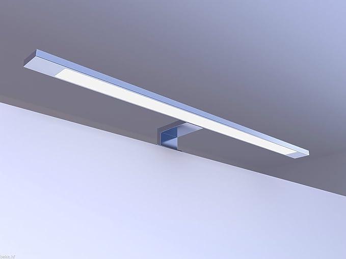 Kalb material für möbel gmbh lampada a led per bagno specchio