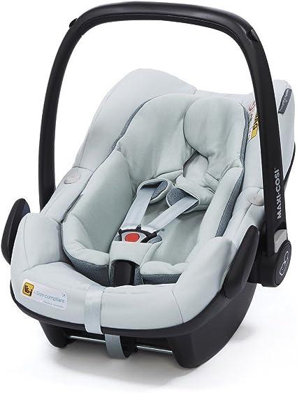 Maxi Cosi Pebble Plus I-Size nacelle bébé