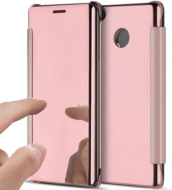 Xiaomi Redmi Note 4X Case Luxury