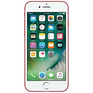 Giveaway iPhone 7 64gb