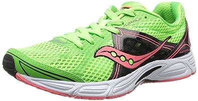 Saucony Women's Fastwitch 6 Running Shoe