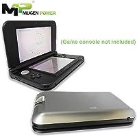 Mugen Power - Nintendo 3DSXL 5800mAh batería extendida
