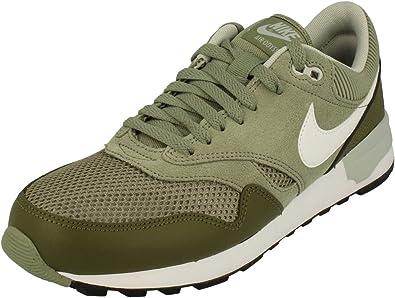 Nike 652989-001, Zapatillas de Running para Hombre: Amazon.es: Zapatos y complementos