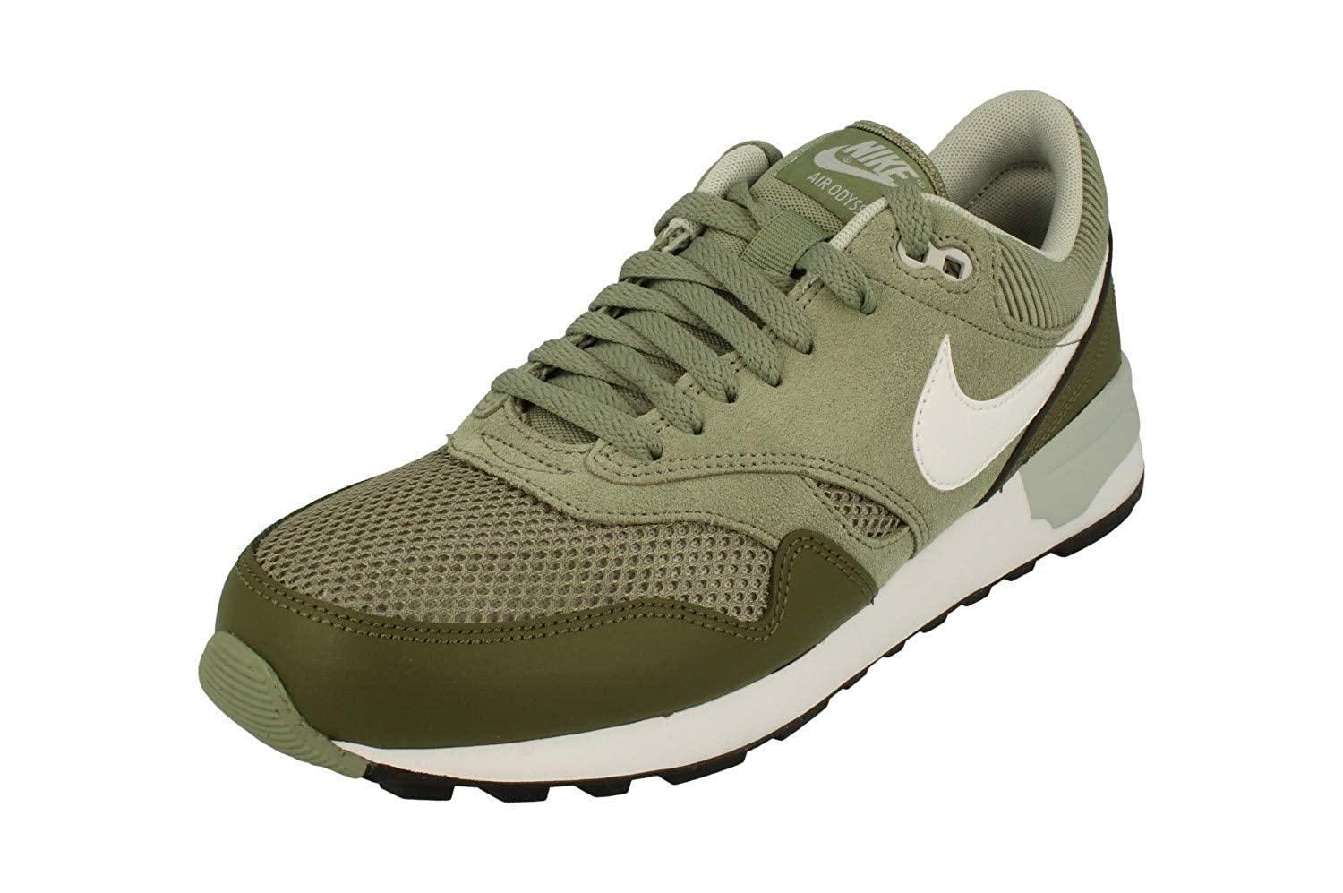 nouveau concept 00562 164b4 Nike Men's Air Odyssey Running Shoes