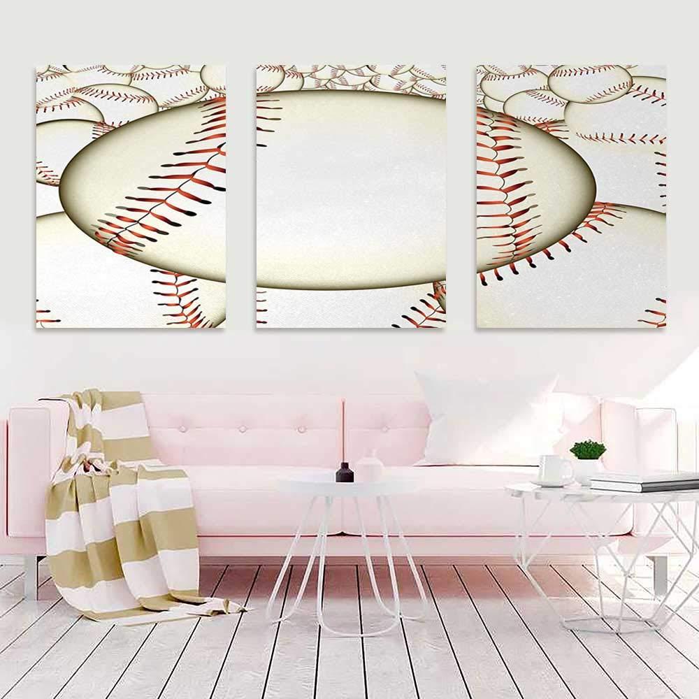 Strange Amazon Com Glifporia Photography Frameless Painting Machost Co Dining Chair Design Ideas Machostcouk