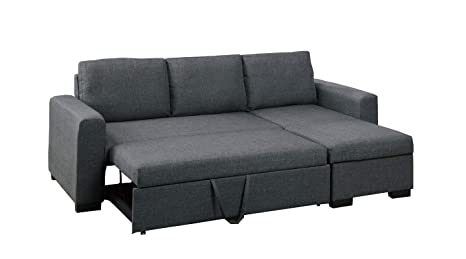 sofa pull out bed – merrillfeitell.com