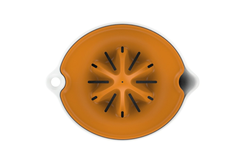 Taza Giratoria Cepillo De La Taza Fregador Vertical Del Cepillo Del Fregadero Pared De La Succi/ón Limpieza De La Cocina Cepillo De Cristal Con La Taza De La Succi/ón Cepillo De La Taza De T/é