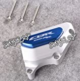 (Generic) BL New Engine Stator Cover Slider Protector For CBR 600RR 2003 04 05 2006