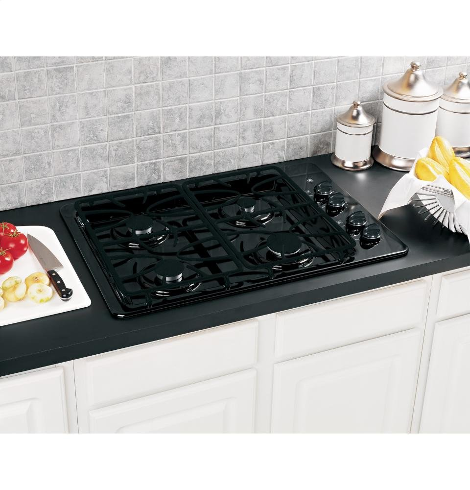 most addition pin by kitchen the our countertop cooktop far gas expensive wolf stove