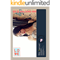 Hot & Sexy Erotic Girl - F Cup: Photo eBook book cover