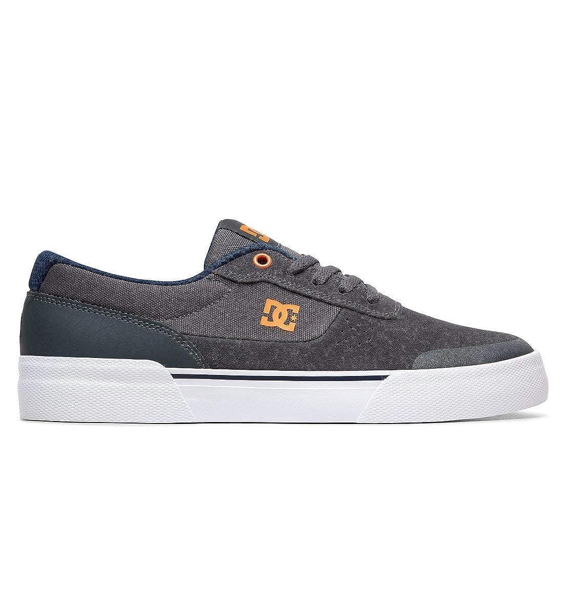 DC Herren Switch Plus S Schuhe    Neuheit