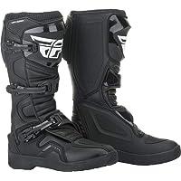 Fly Racing 2020 Maverik Boots (11) (Black)