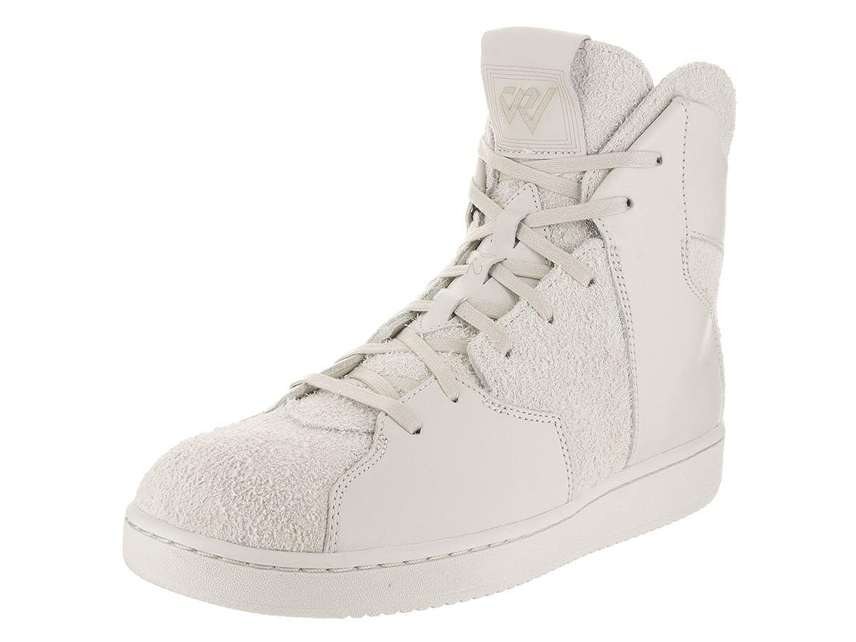 Jordan Nike Men s Westbrook 0.2 Casual Shoe