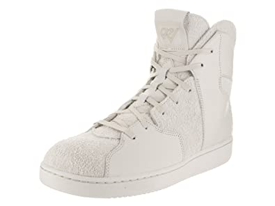 fdbd8febb9f0 Nike Air Jordan Westbrook 0.2 Mens Hi Top Basketball Trainers 854563 Sneakers  Shoes (8 D