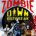 Zombie Dawn Outbreak (Zombie Dawn Trilogy) Audiobook by Michael G. Thomas, Nick S. Thomas Narrated by Mark Diamond