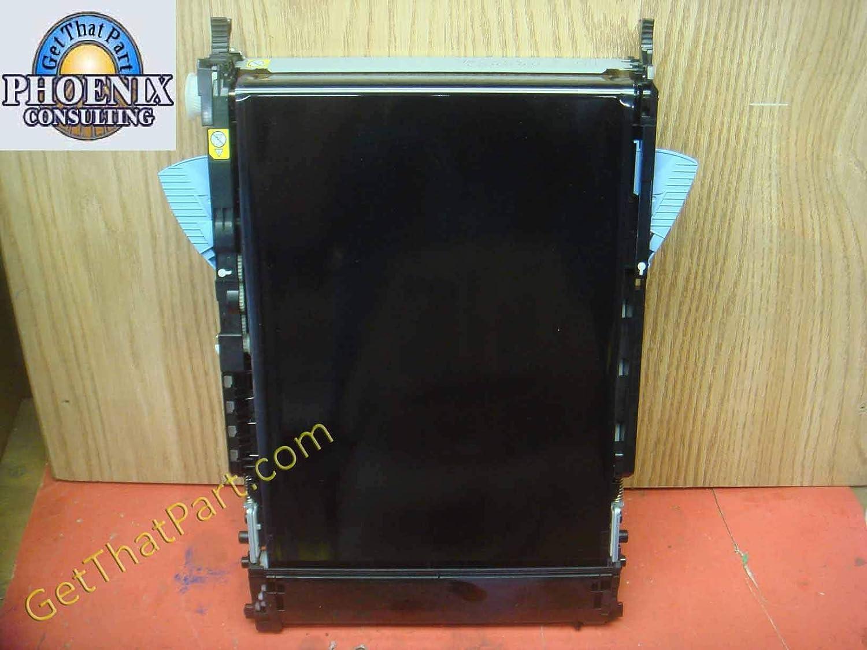 HP CC468-67927 HP Electrostatic Transfer Belt Assembly