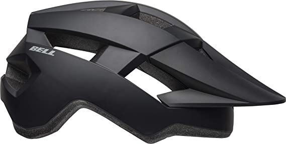 Women/'s Bell Spark W Cycling Helmet Free Shipping New Mtn