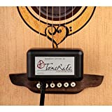ToneRite 3G Guitar | Accelerate Your Instruments' Play-In Process | Improve Your Instruments Resonance, Balance, and Range